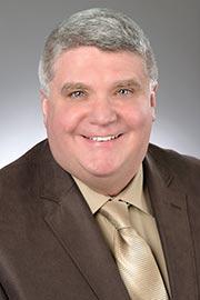 Manager: Rex Cummings