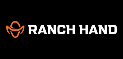 Ranch Hand Bumpers and Grill Guards