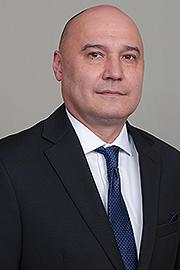 Manager: Joe Hryciw
